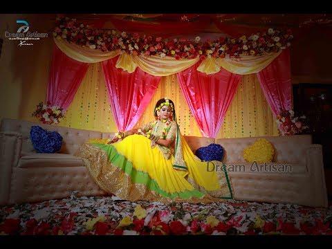 Navrai Majhi   Full Video Song  trailer srity   kawsar hamid