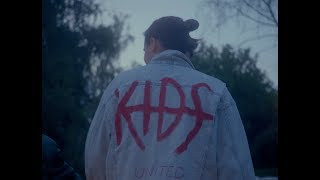 Leoniden - Kids (Official Music Video)