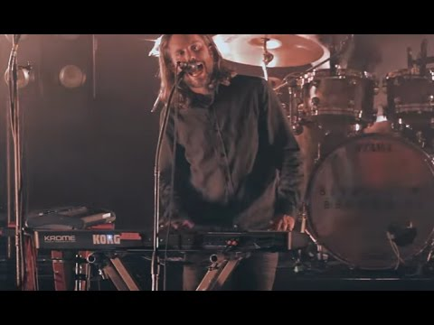 """Between The Buried And Me new live DVD """"Coma Ecliptic Live"""" trailer"""