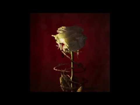 Heaven Shall Burn - Whatever It May Take [Full Album]