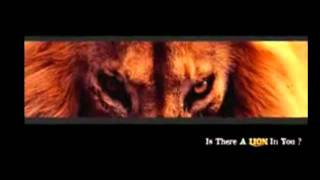 Chitral Somapala - Nadee Ganga Tharanaye (Lion Pride)