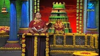 Gopuram - Episode 1355 - January 13, 2015