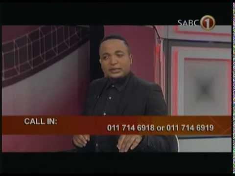 Yilungelo Lakho: False Advertising