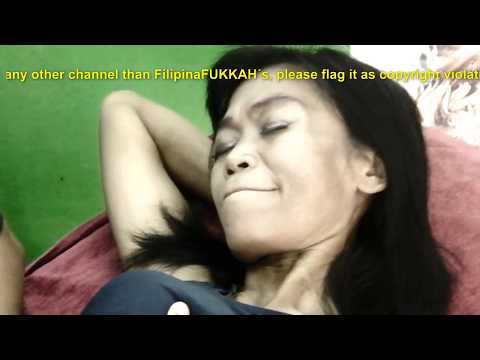 Hot Thai Milf gets painful Stomach Tattoo