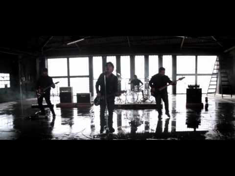 CREDO - Sobre Las Aguas - Videoclip Oficial HD - Rock Cristiano