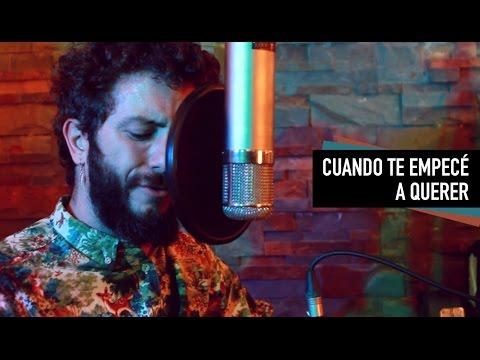 Juanito Makandé - Cuando te empecé a querer