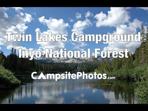 Lakeshore East Campground Lake Shasta California Camp