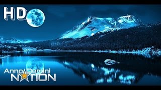 "Sad Piano Instrumental Beat For Film Music Or Rap ""Blue Moon Light"" - Anno Domini Beats"