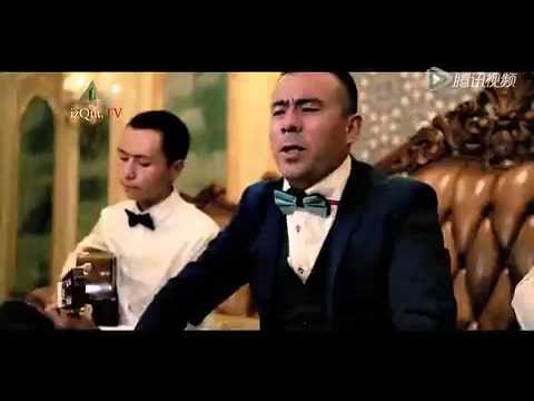 Бивапа уйгурский клип 2016