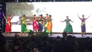 Video CTCC's Silver Jubilee Celebrations Theme Song download MP3, 3GP, MP4, WEBM, AVI, FLV Agustus 2018