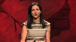 Towards the search for life on other earths | Sara Seager | TEDxCoconutGrove
