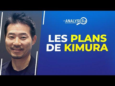 eFootball/PES 2022 : Les plans de Konami pour sa nouvelle licence eFootball !