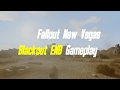 Fallout New Vegas Gameplay Blackout ENB