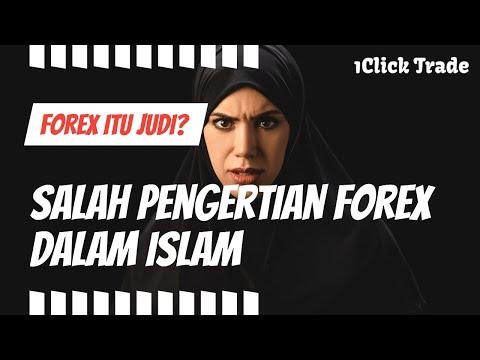 salah-pengertian-forex-trading-dalam-islam---judi