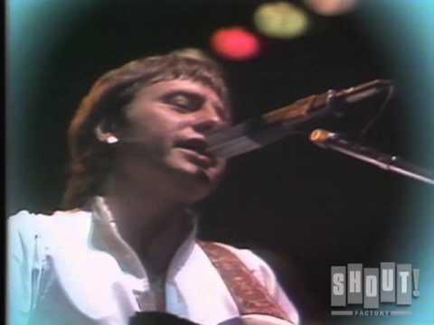 Emerson, Lake \u0026 Palmer - C'est La Vie - Live In Montreal, 1977