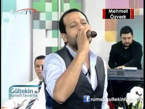 Popstar Erkan Gümüşsuyu Ağlamak Yok Yüreğim (Canlı) Dinle izle indir