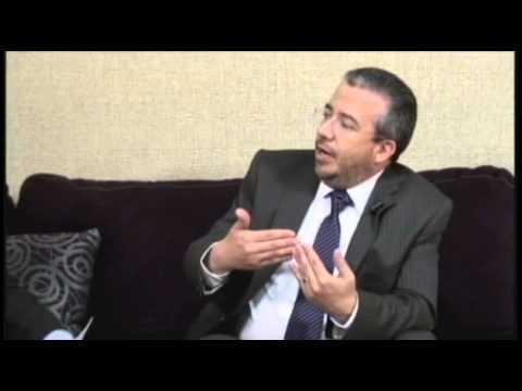 Reforma financiera: Pros y contras - Parte 1