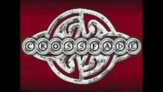 Crossfade-Drown You Out