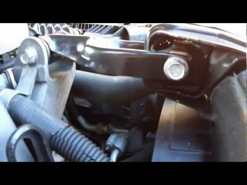 Hqdefault on Buick 3800 Engine Motor Mounts