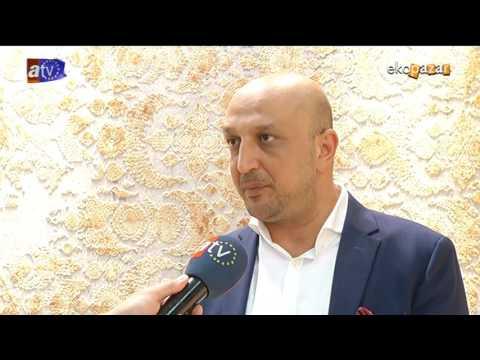 ARTEMİS HALI  ATV EKOPAZAR 28 MAYIS 2017