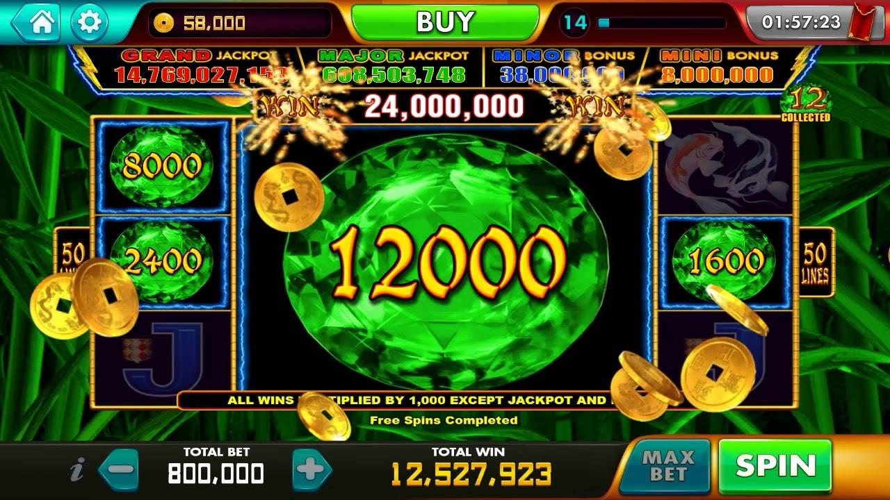 CASINO | Heart of Vegas Coins Hack | 100% Working Online Hack Tool