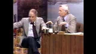 Don Rickles Carson Tonight Show 6/1-1976