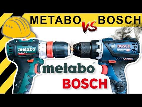 abgeraucht?-metabo-vs-bosch-akkuschrauber-duell-|-werkzeug-news-#04