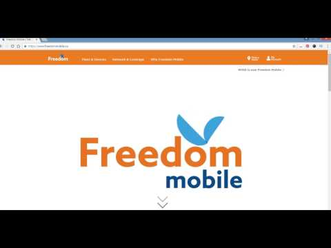 freedom-mobile-should-you-switch-to-their-cellular-phone-service?
