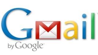 Gambar cover Cara Membuat Email di Google (Gmail)