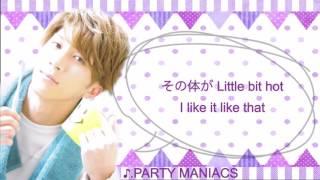 発売されているCD「ええじゃないか」~「人生は素晴らしい」まで ※独断...