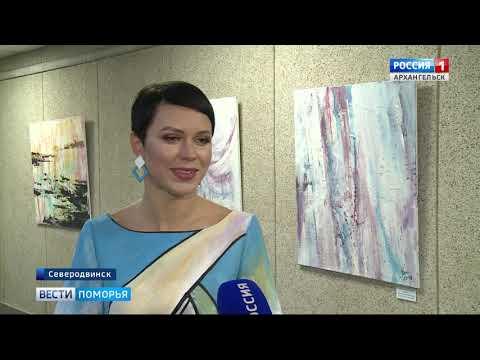 Военнослужащая из Северодвинска Евгения Корякина участвует в конкурсе «Мисс Красная звезда — 2018»
