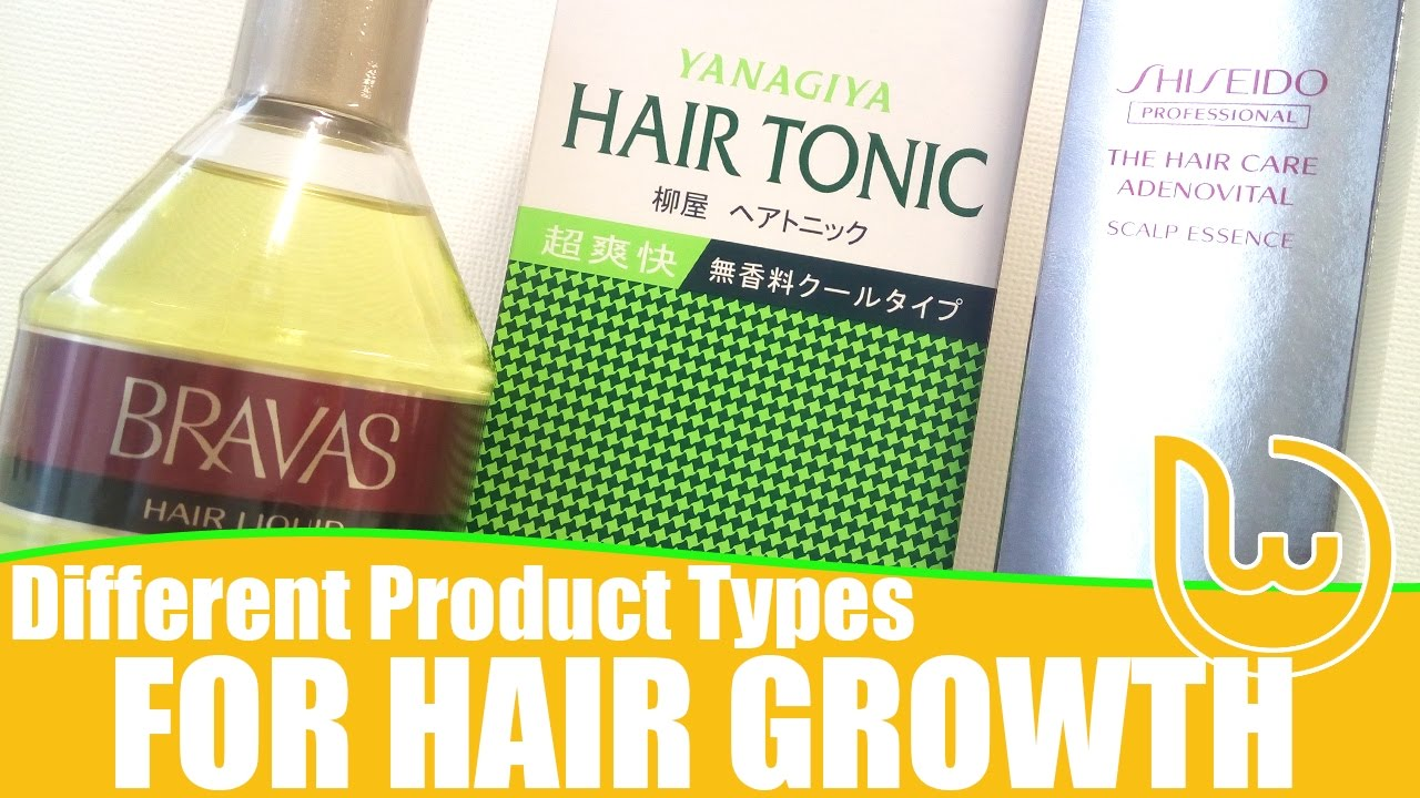 different hair styling products different product types for hair growth 7955