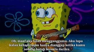 Video Cocok buat story WA