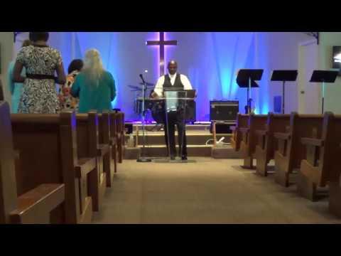 Pastor Dennis Jones August 13, 2017 The Top List of What Destroys a Believers Passion