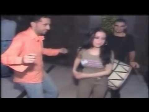 Slut Dances 115