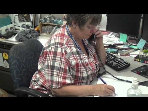 Kansas Woman Mistakenly Declared Dead
