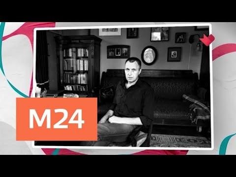"""""""Тайны кино"""": фильмы с трудной судьбой - Москва 24"""