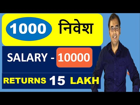 निवेश-1000---returns-15-lakh-|-investing-in-stocks-|-invest-1000-|-sip-in-shares-|-stocks-to-invest