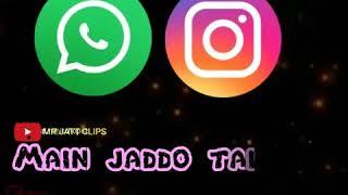 Teeje Week Jordan Sandhu Mp3 Song