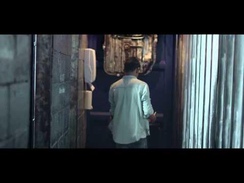 Karim Abdo - Mannek Baria'a (Music Video) | (  -    (