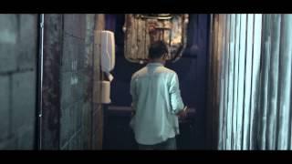 Karim Abdo - Mannek Baria'a (Music Video) | (كريم عبدو - منك بريئة (فيديو كليب