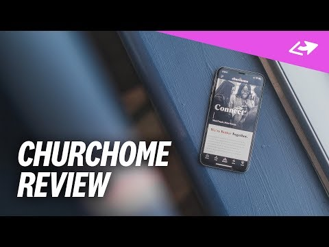 Churchome Global Review [YAY or NAY?]