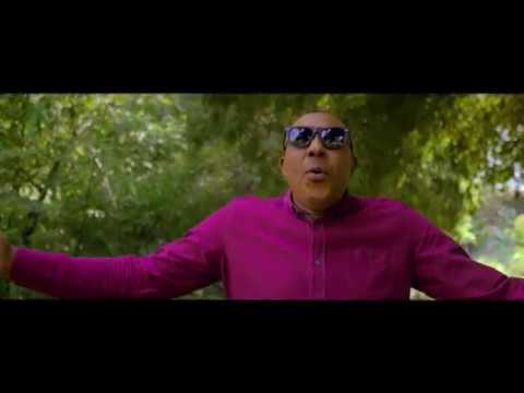 AUDIO+VIDEO: Papa Jimmy - DEPART FROM ME