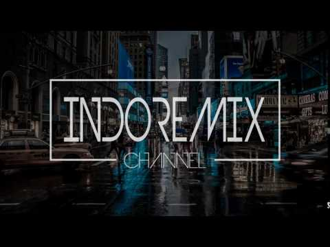 Alan Walker - Faded - 2017 ( Hakeem Ft. Hafiz Kuda Rmx ) | Breakbeat Remix