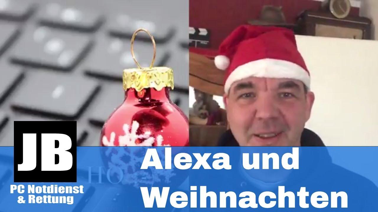 Griswolds Weihnachten.Alexa Trommelwirbel Alexa Schalte Die Weihnachtsbeleuchtung An Weihnachten Mit Alexa Und Innogy