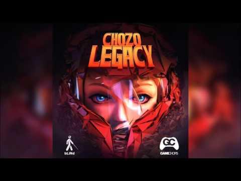 bLiNd - Chozo Legacy  | Free Missions