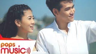 E Ngại - Mai Phương ft Phùng Ngọc Huy [Official]