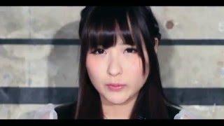 REI「黒猫クローバー」(short ver) 永作あいり 検索動画 26