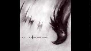 Agalloch - Falling Snow