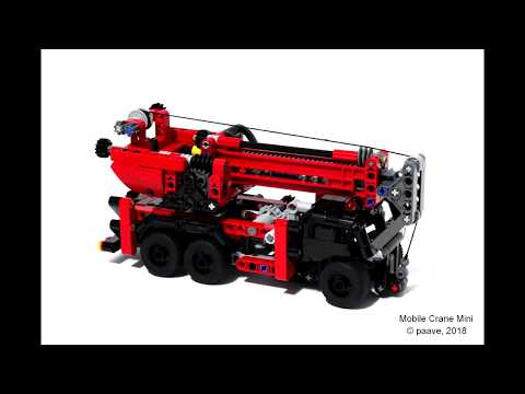 Download Paaves Lego Art Videos Omgyoutube